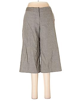 Lela Rose Wool Pants Size 6