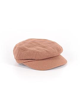 Kangol Hat Size XL