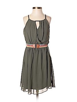 BCX Casual Dress Size XXS