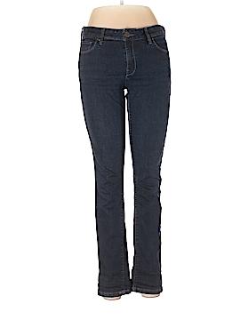 Banana Republic Jeans 28 Waist (Petite)