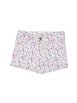 Crazy 8 Denim Shorts Size 6