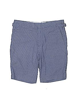 H&M Shorts 30 Waist