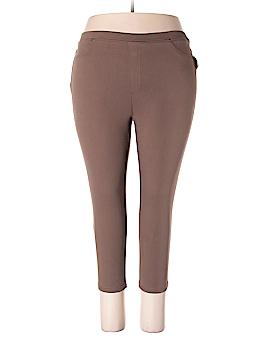 Style&Co Jeans Size 0X (Plus)