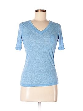 Lorna Jane Short Sleeve T-Shirt Size XS
