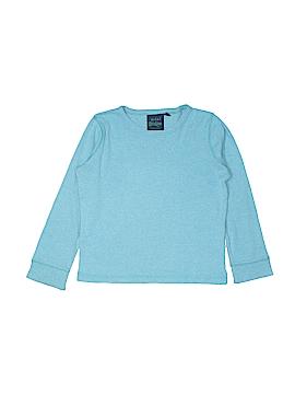 Mini Boden Long Sleeve T-Shirt Size 6