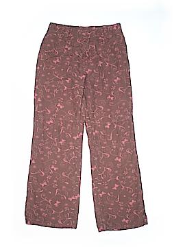 American Girl Casual Pants Size 14