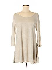 Heart Soul Women Casual Dress Size M