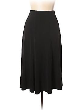 Alfani Casual Skirt Size L (Petite)