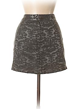 Exact Change Casual Skirt Size 6