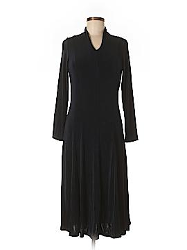 Coldwater Creek Casual Dress Size M (Petite)