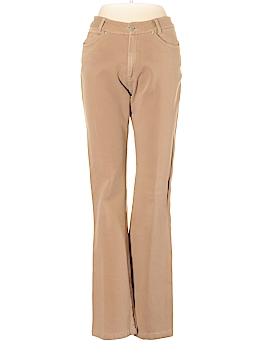 Yansi Fugel Jeans Size 2
