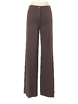 Anni Kuan Dress Pants Size 2