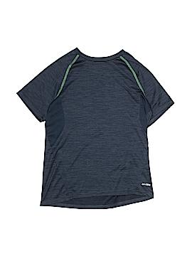 Tek Gear Active T-Shirt Size 14/16