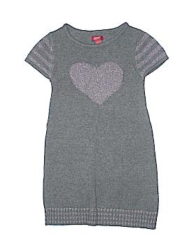Arizona Jean Company Dress Size 7 - 8