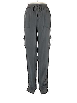 Aerie Cargo Pants Size S (Petite)