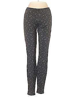 Joie Casual Pants Size XXS