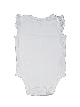 Baby Gap Short Sleeve Onesie Size 18-24 mo