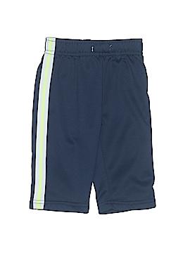Koala Baby Track Pants Size 3-6 mo