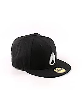 New Era Baseball Cap One Size