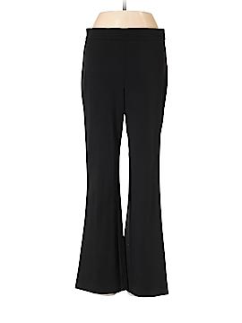 Theory Dress Pants Size P (Tall)