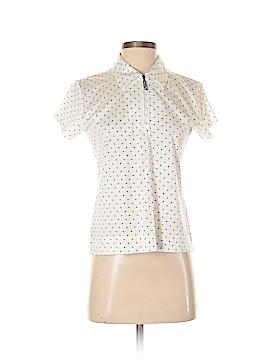Sport Haley Short Sleeve Polo Size XS
