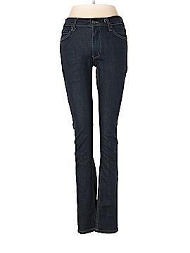 Cheap Monday Jeans 30 Waist