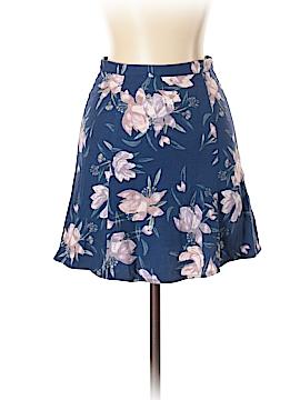 Talula Casual Skirt Size 00