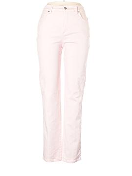Gloria Vanderbilt Jeans 28 Waist