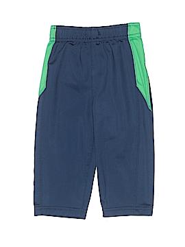 Koala Kids Track Pants Size 6-9 mo