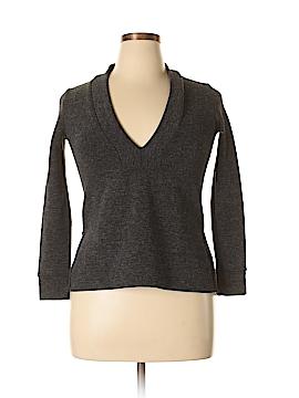 Madewell Sweatshirt Size XS