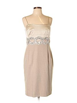 Etcetera Cocktail Dress Size 10