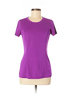 EXP Core Active T-Shirt Size M