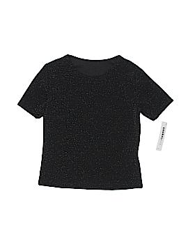 Cheryl Creations Kids Short Sleeve T-Shirt Size 14