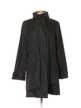 Alfani Jacket Size S