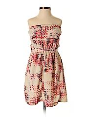 Ecote Women Casual Dress Size XS