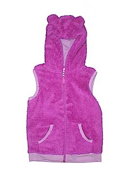 Circo Vest Size 10 - 12