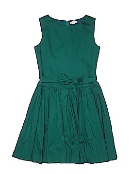 Crewcuts Dress Size 10