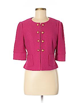Ann Taylor LOFT Wool Blazer Size M