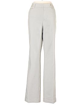 Liverpool Jeans Company Dress Pants Size 12
