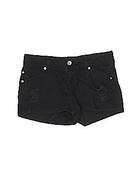 Vanity Denim Shorts Size 5