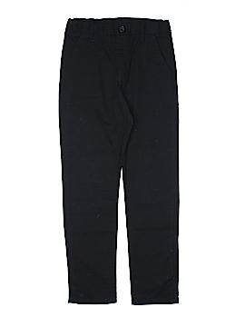 H&M Khakis Size 7 - 8