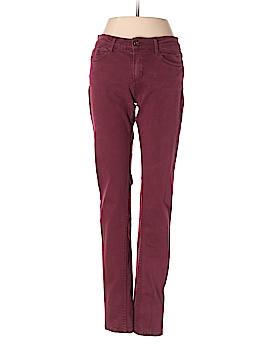 Jeans By Buffalo Jeans Size 6