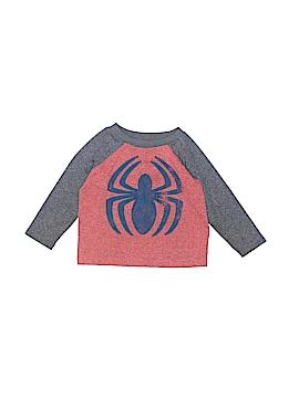 Marvel Active T-Shirt Size 12 mo