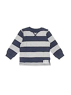 Carter's Long Sleeve T-Shirt Size 3T