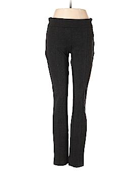 Hilary Radley Velour Pants Size S