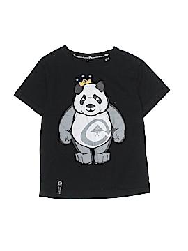 LRG Short Sleeve T-Shirt Size 5
