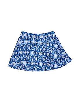 Disney Skirt Size X-Large (Kids)