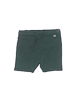 Imps & Elfs Shorts Size 3-6 mo