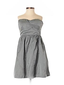 Minuet Cocktail Dress Size S