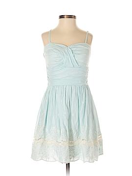 B. Darlin Casual Dress Size 5 - 6